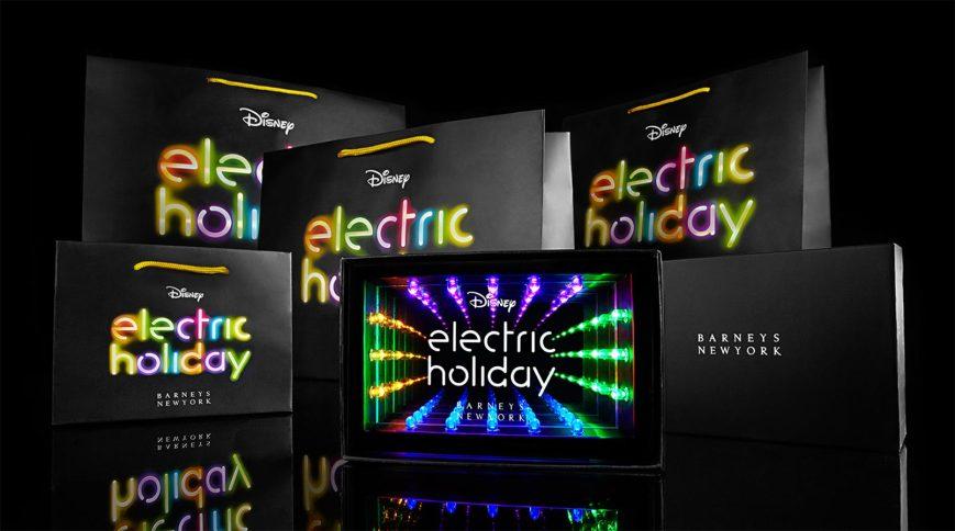 Barneys-New-York-electric-holiday-2012002