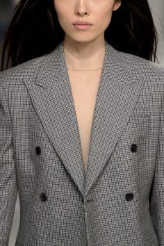 Calvin Klein clpi RF17 0030