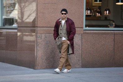 Day4_StreetStyle_106