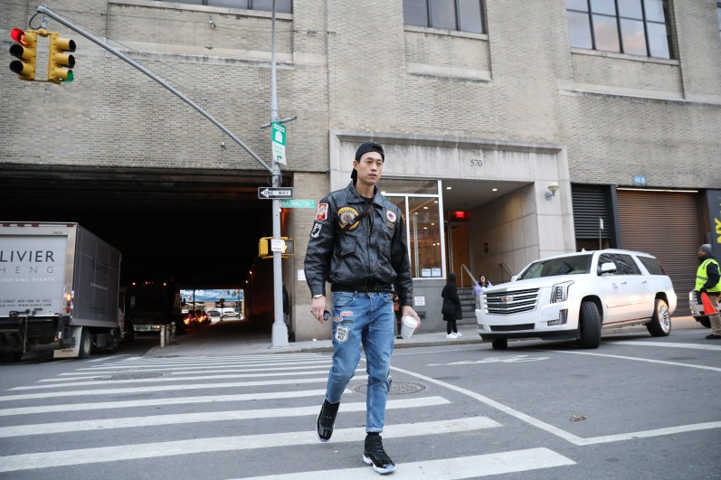 Day4_StreetStyle_120