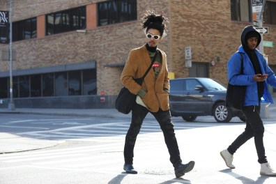 Day4_StreetStyle_23