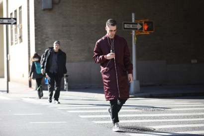 Day4_StreetStyle_4