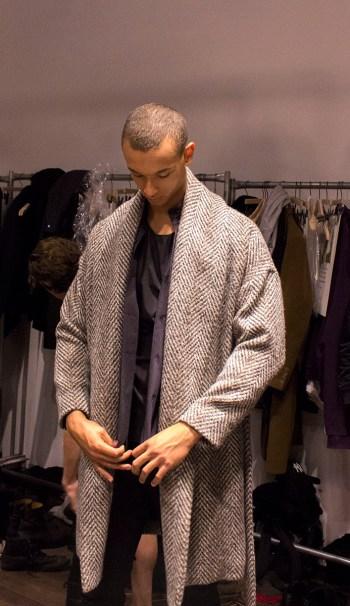 Deveaux-Fall-2017-mens-fashion-show-backstage-the-impression-06
