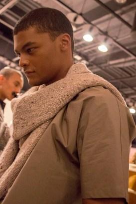 Deveaux-Fall-2017-mens-fashion-show-backstage-the-impression-26
