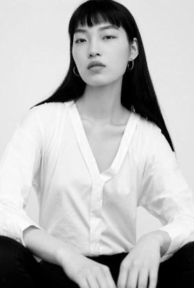 Gao Jie | Muse