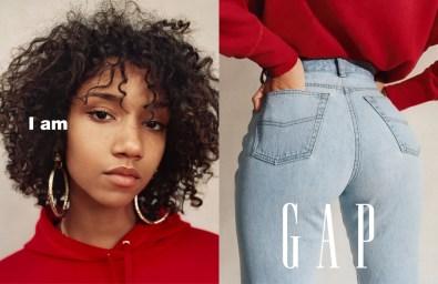 Gap-Spring-Summer-2017-Tyrone-Lebon-12