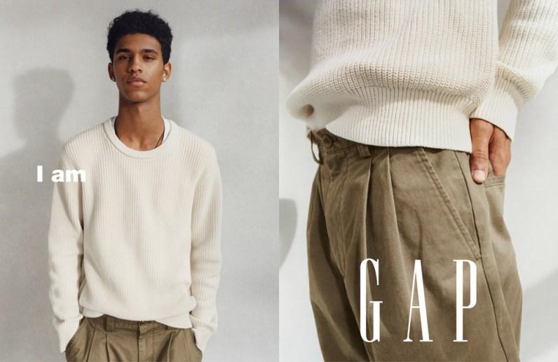 Gap-Spring-Summer-2017-Tyrone-Lebon-20