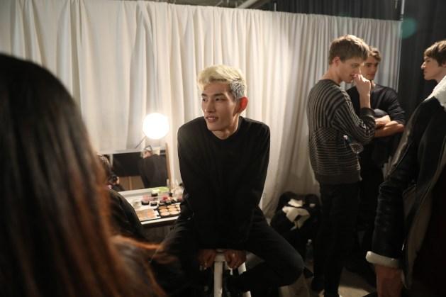 GeneralIdea_Backstage_12