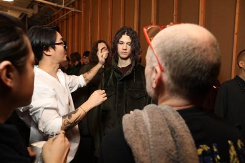 GeneralIdea_Backstage_88