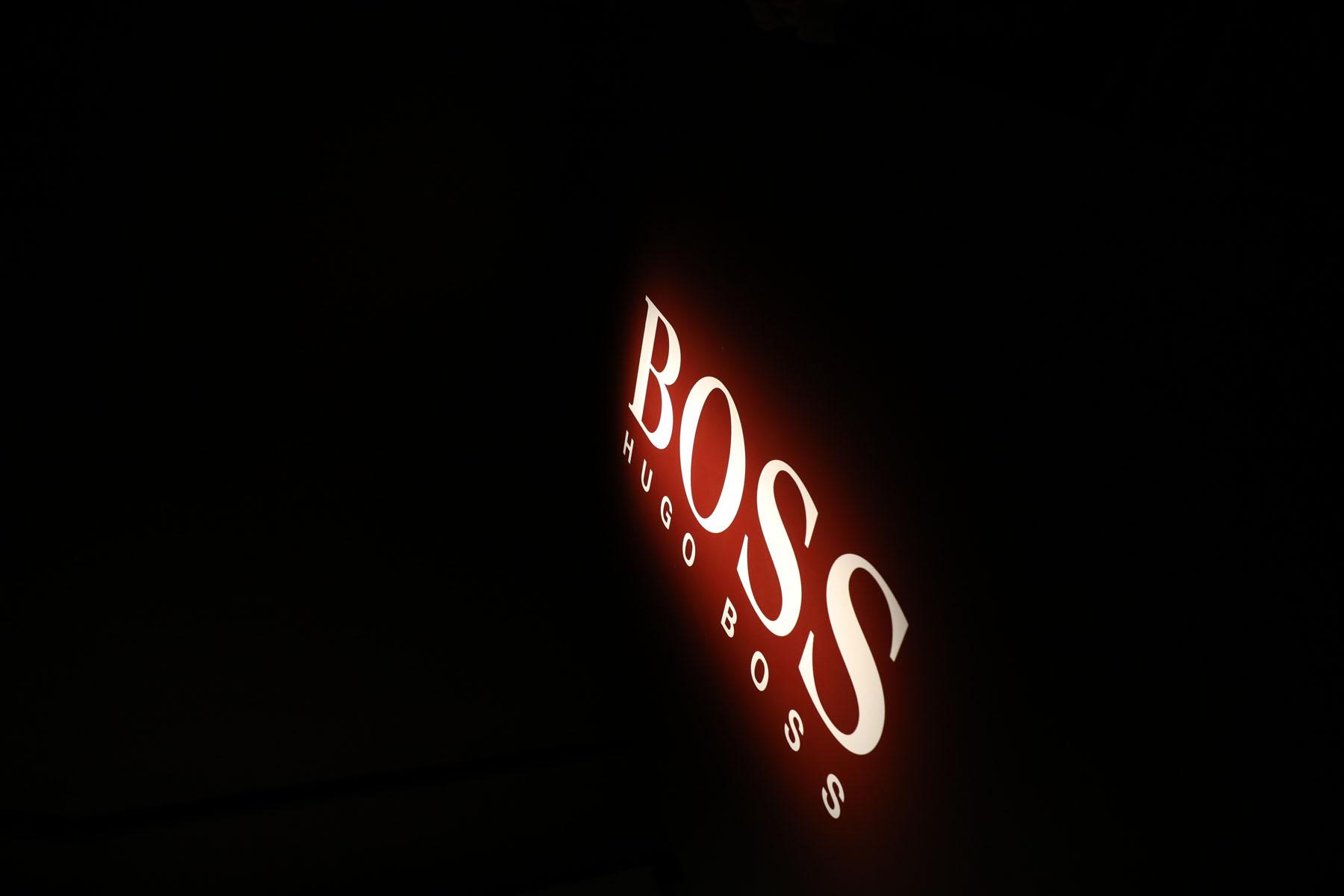 HugoBoss_Backstage_1