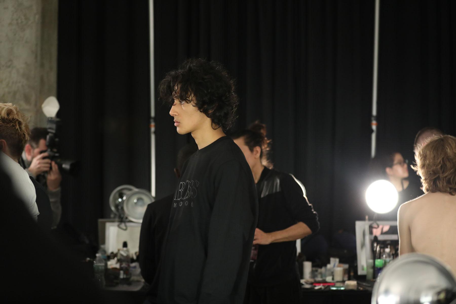 HugoBoss_Backstage_12