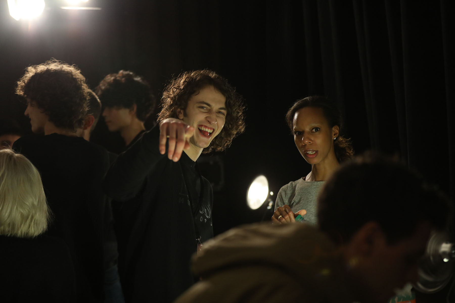 HugoBoss_Backstage_16