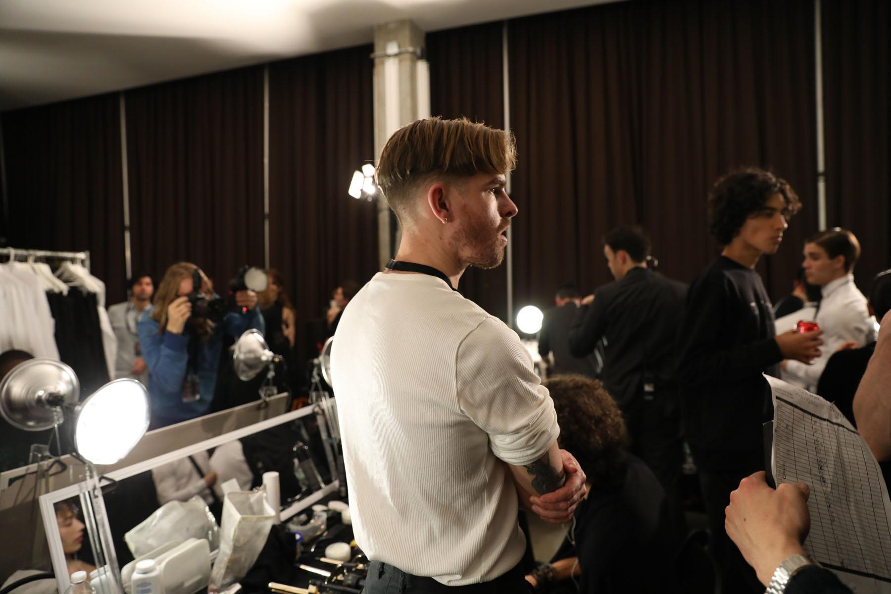 HugoBoss_Backstage_8