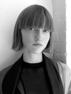 Ina Jensen | Women