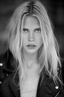 Jana Julius | Wilhelmina