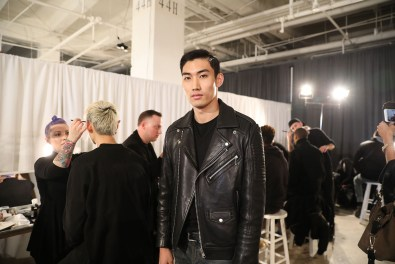 John-Elliott-Fall-2017-mens-fashion-show-backstage-the-impression-009