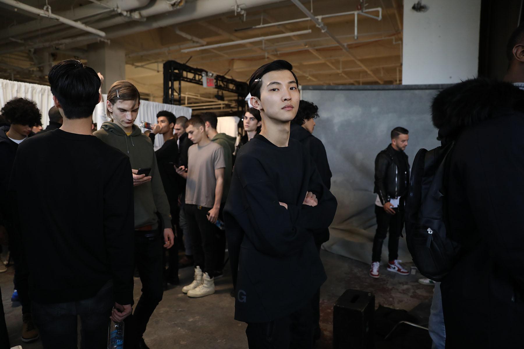 John-Elliott-Fall-2017-mens-fashion-show-backstage-the-impression-022