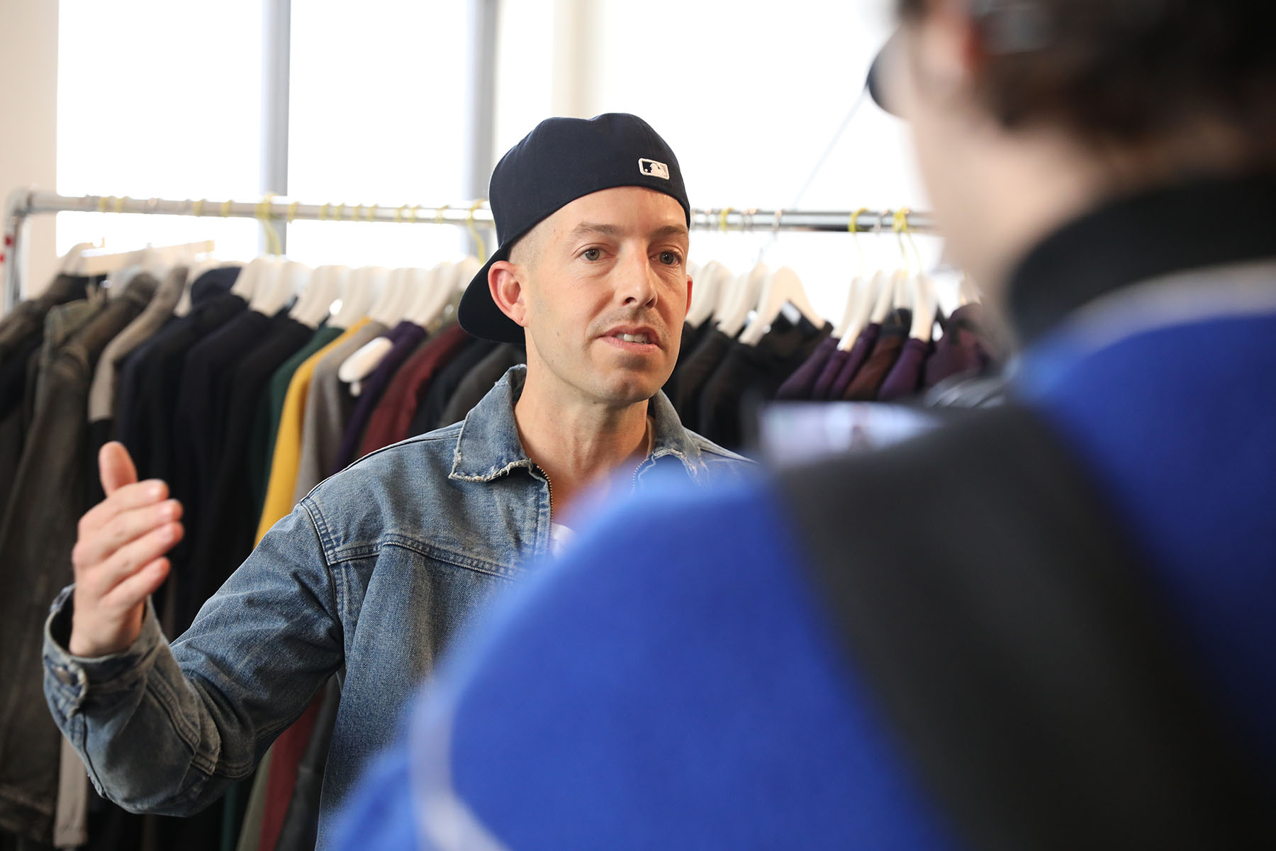 John-Elliott-Fall-2017-mens-fashion-show-backstage-the-impression-042