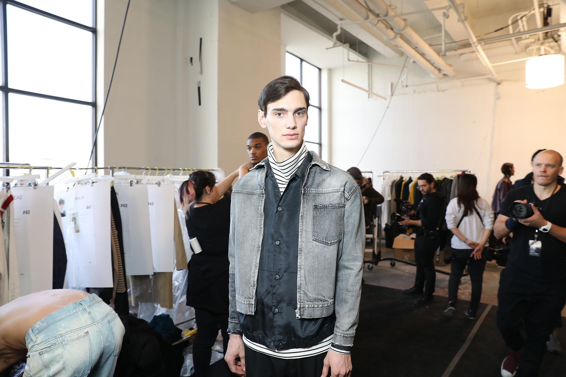 John-Elliott-Fall-2017-mens-fashion-show-backstage-the-impression-047