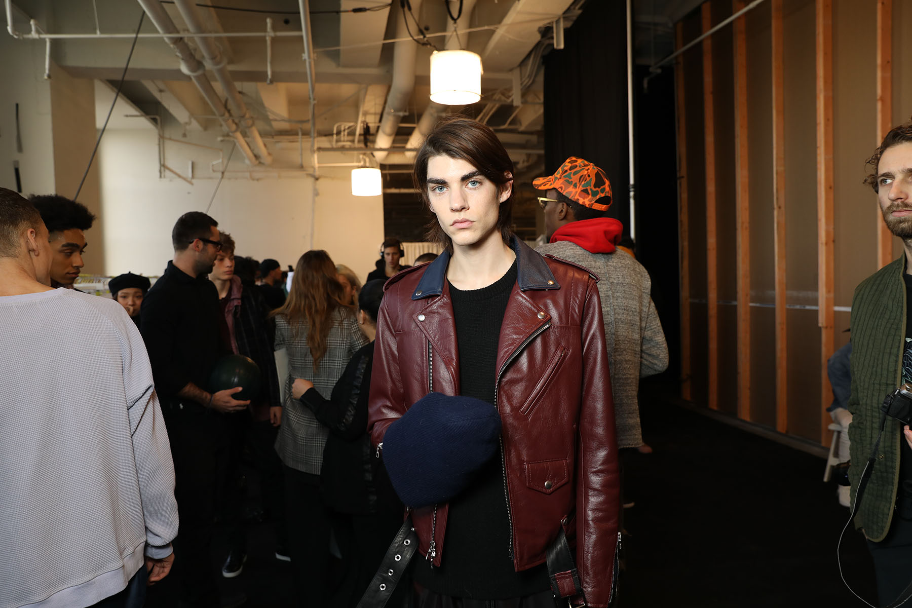John-Elliott-Fall-2017-mens-fashion-show-backstage-the-impression-050