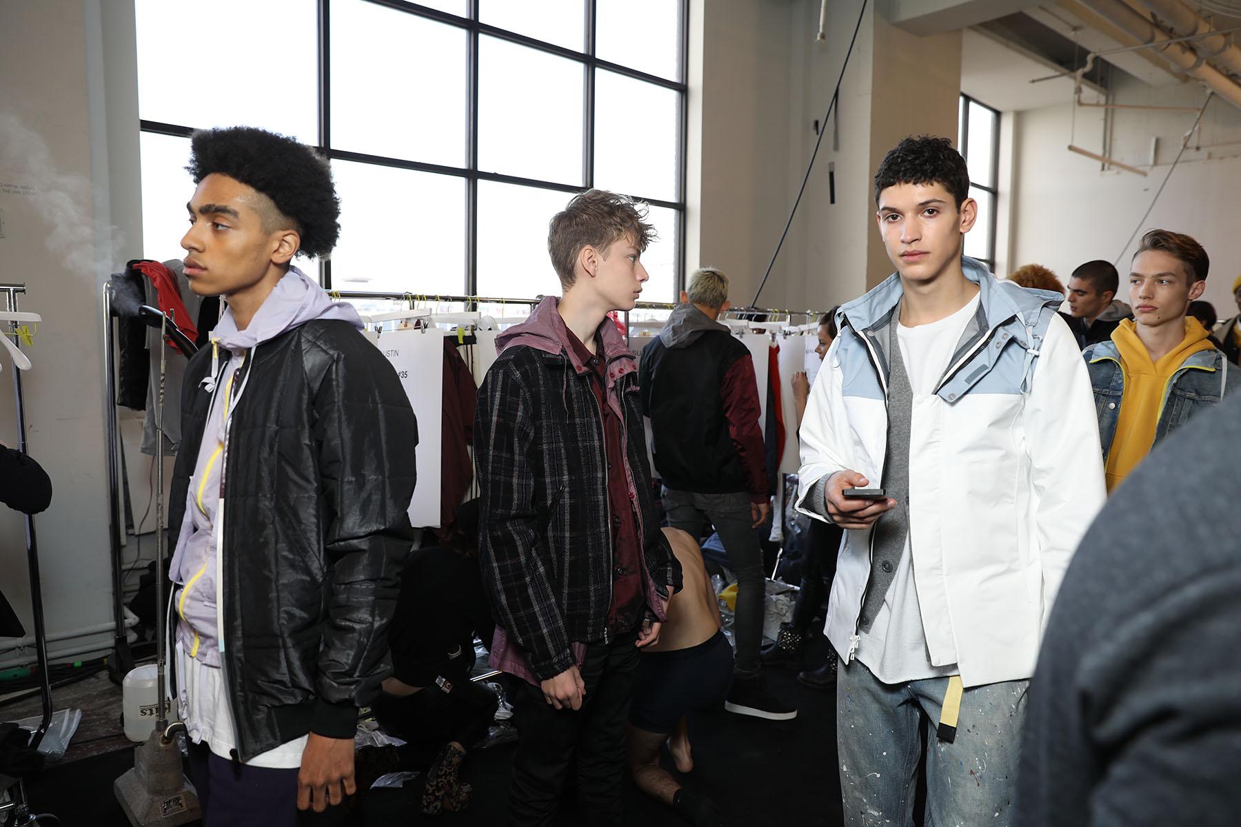 John-Elliott-Fall-2017-mens-fashion-show-backstage-the-impression-051
