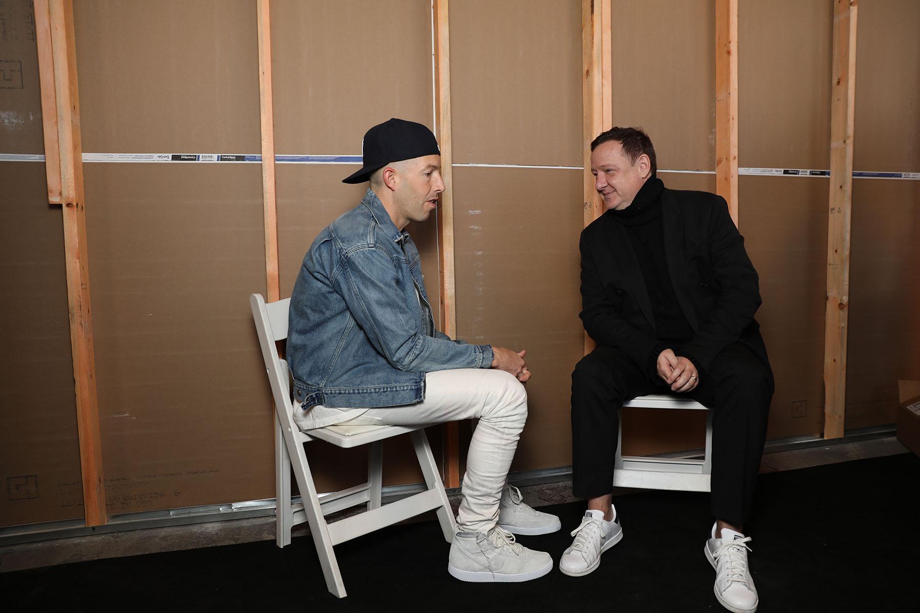 John-Elliott-Fall-2017-mens-fashion-show-backstage-the-impression-062