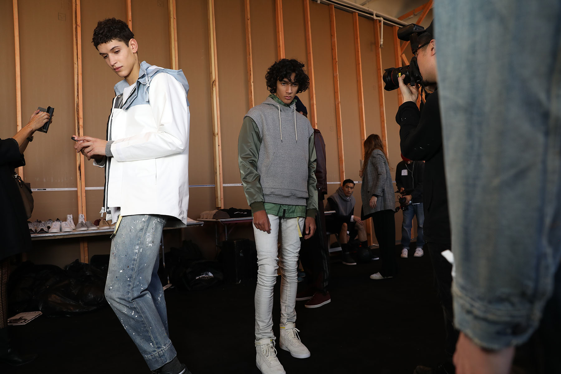 John-Elliott-Fall-2017-mens-fashion-show-backstage-the-impression-067