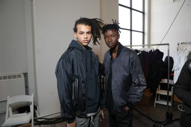 John-Elliott-Fall-2017-mens-fashion-show-backstage-the-impression-072