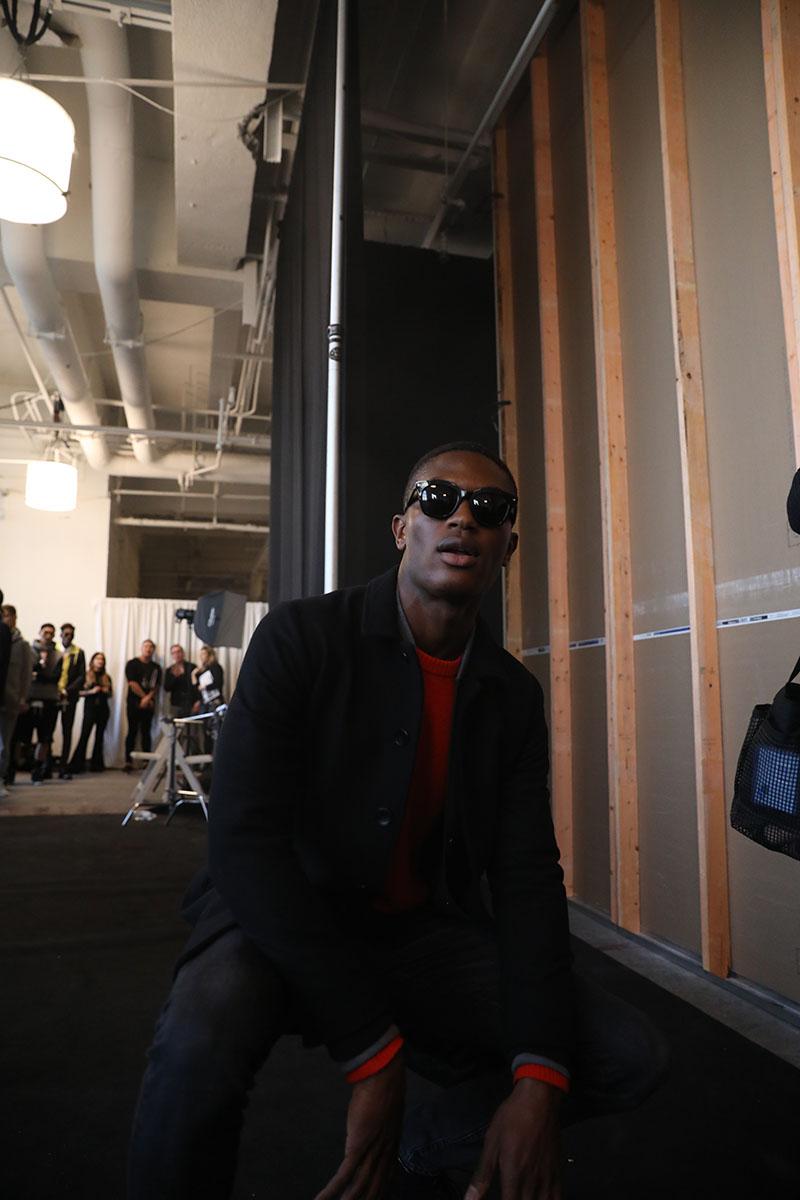 John-Elliott-Fall-2017-mens-fashion-show-backstage-the-impression-107