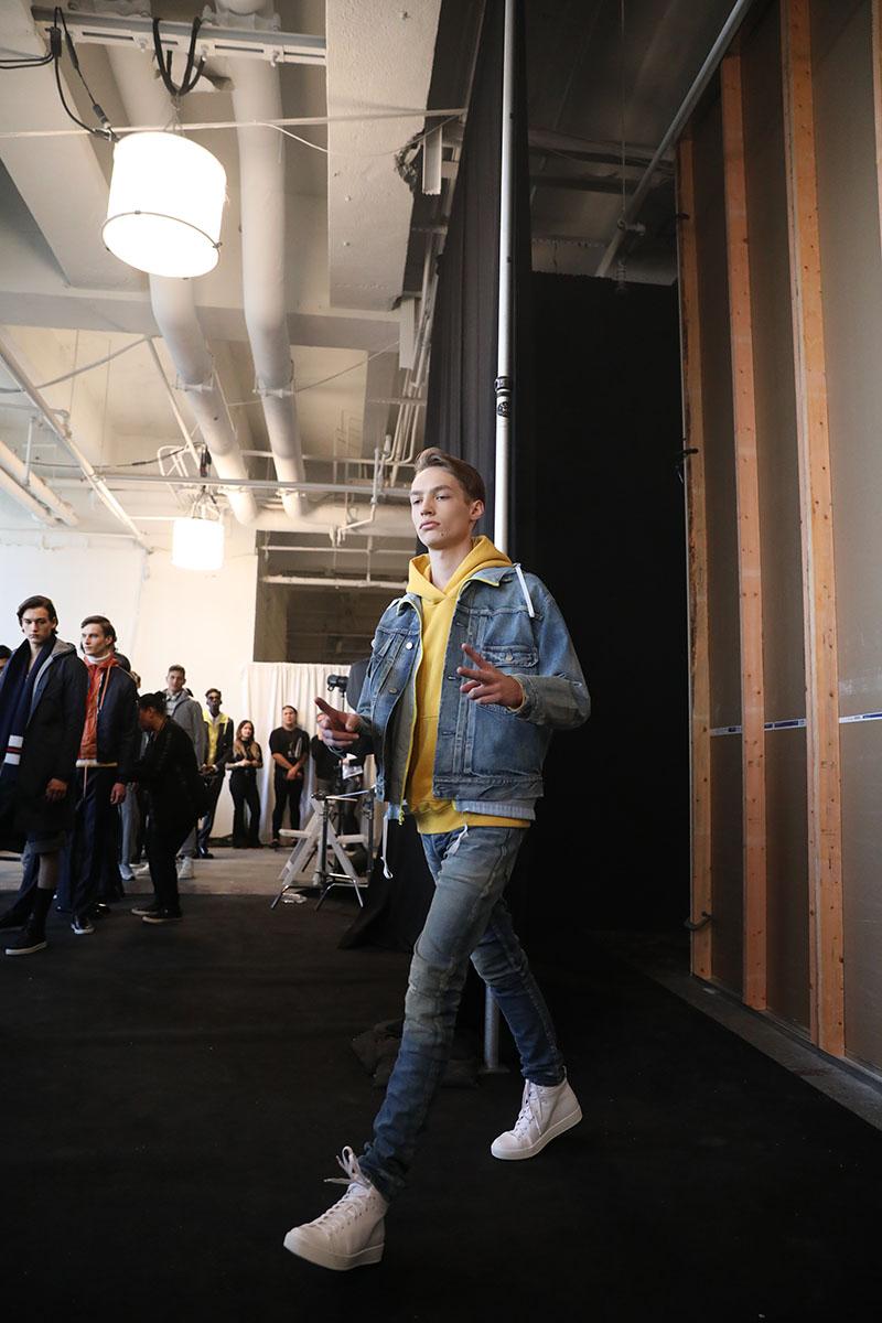 John-Elliott-Fall-2017-mens-fashion-show-backstage-the-impression-111