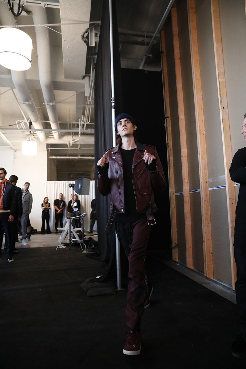 John-Elliott-Fall-2017-mens-fashion-show-backstage-the-impression-115
