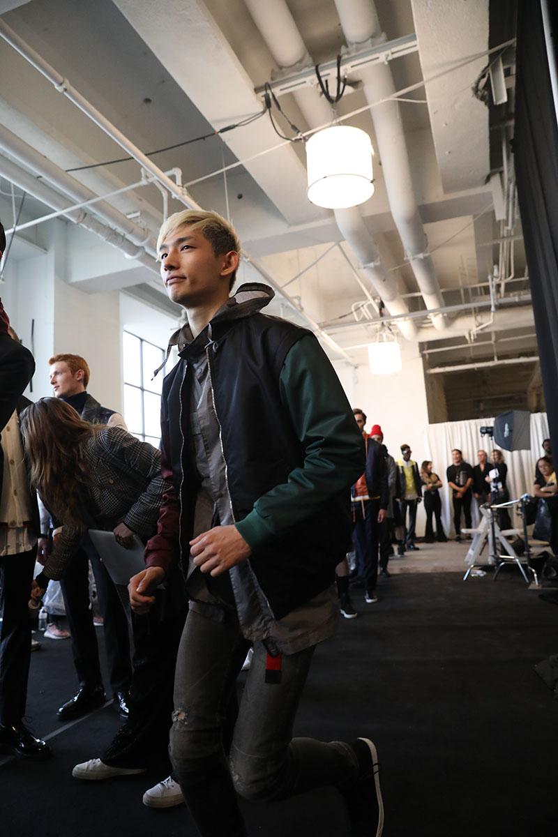 John-Elliott-Fall-2017-mens-fashion-show-backstage-the-impression-118