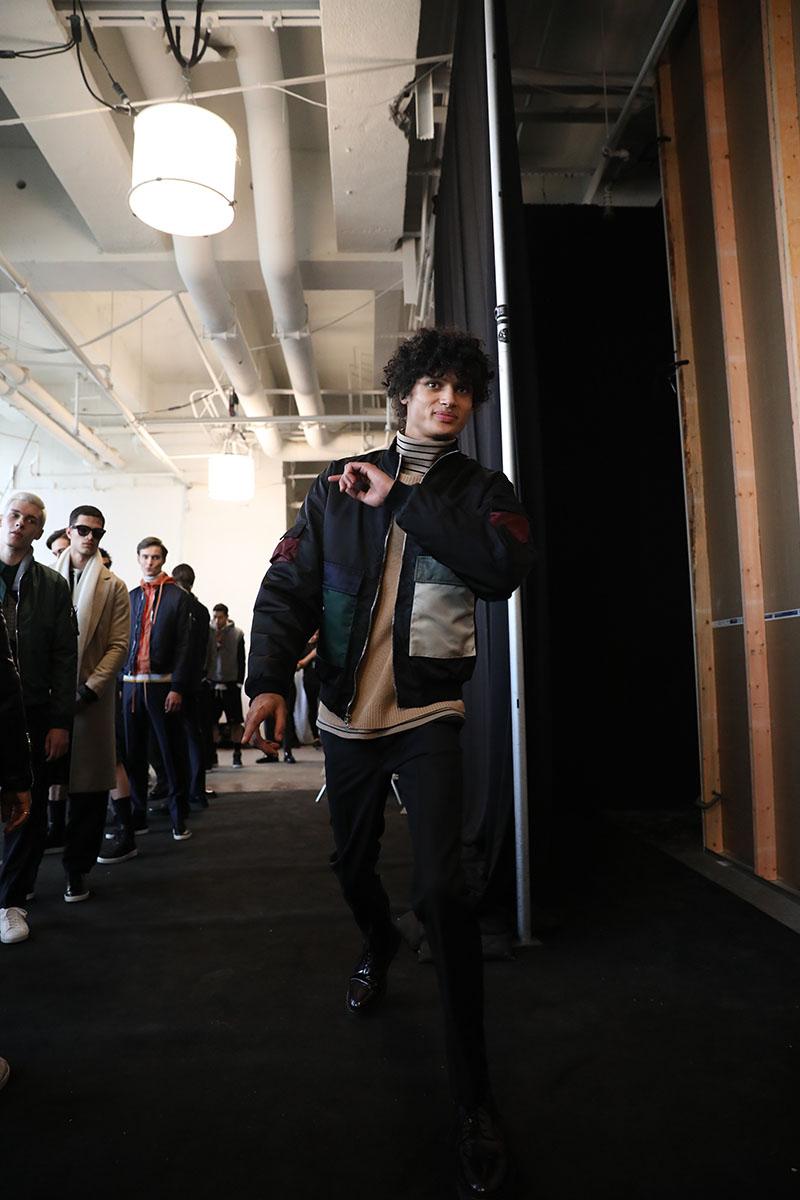 John-Elliott-Fall-2017-mens-fashion-show-backstage-the-impression-122