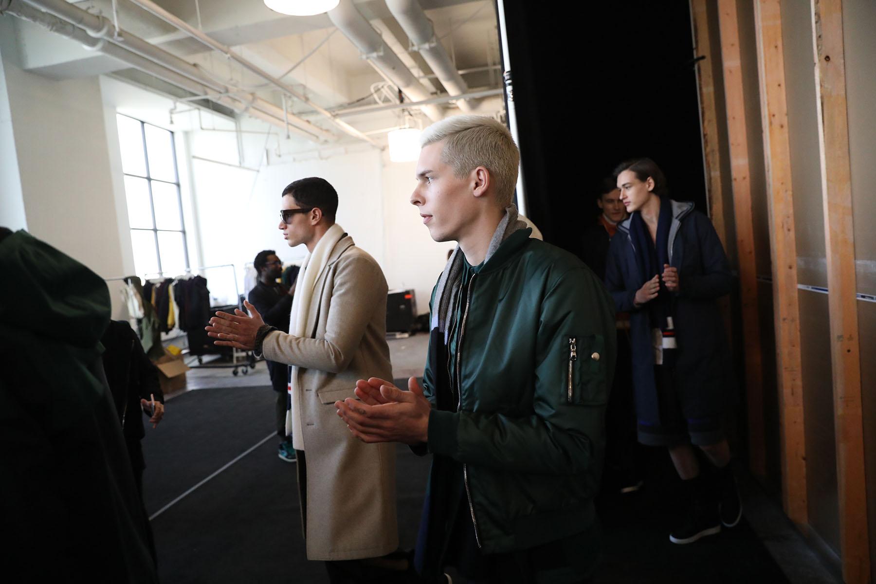 John-Elliott-Fall-2017-mens-fashion-show-backstage-the-impression-132
