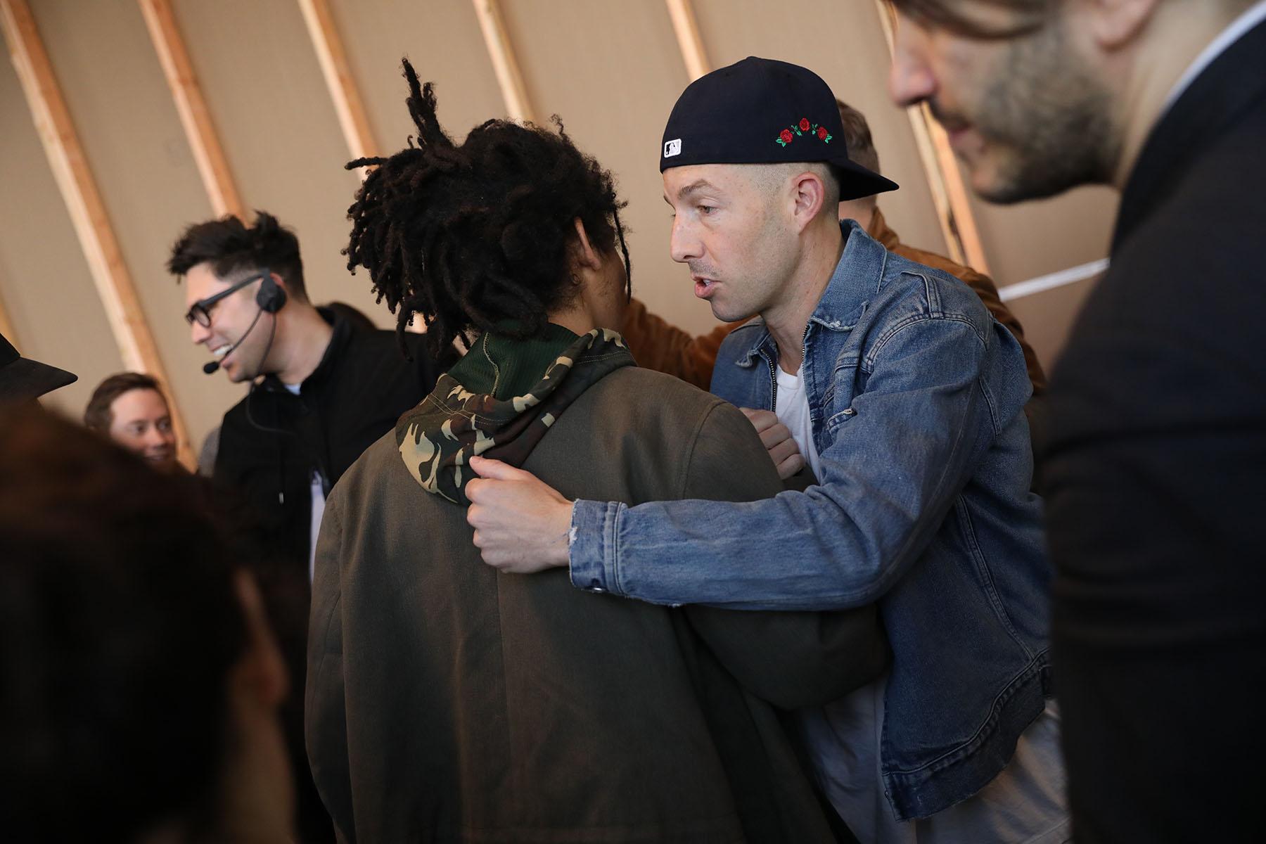 John-Elliott-Fall-2017-mens-fashion-show-backstage-the-impression-143