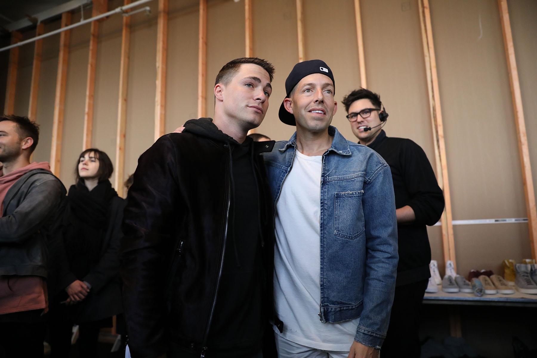 John-Elliott-Fall-2017-mens-fashion-show-backstage-the-impression-148