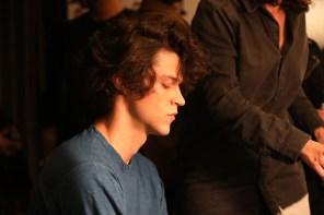 JohnVarvatos_Backstage_23
