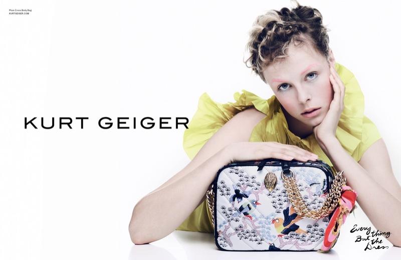 Kurt-Geiger-Spring-Summer-2017-Campaign03