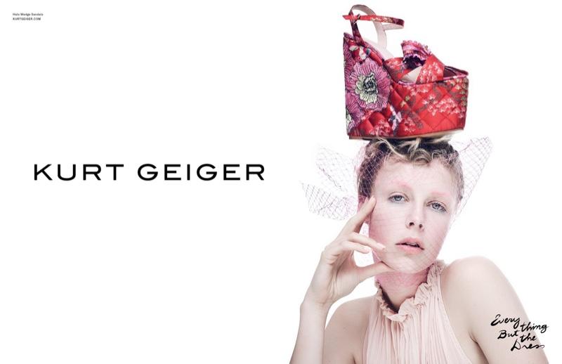 Kurt-Geiger-Spring-Summer-2017-Campaign06