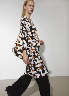 Marimekko-pre-fall-2017-fashion-show-the-impression-005