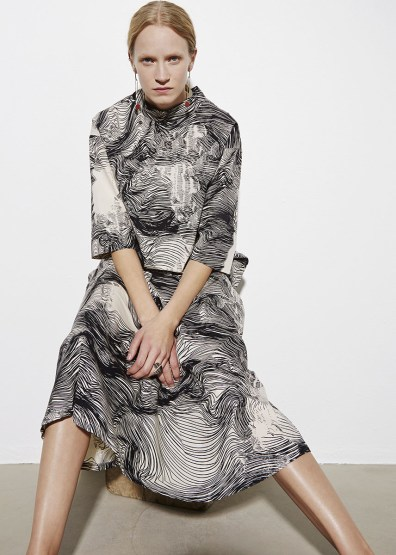 Marimekko-pre-fall-2017-fashion-show-the-impression-011