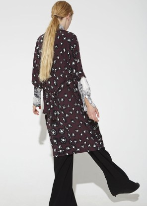 Marimekko-pre-fall-2017-fashion-show-the-impression-015