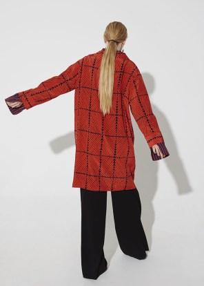 Marimekko-pre-fall-2017-fashion-show-the-impression-018