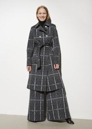 Marimekko-pre-fall-2017-fashion-show-the-impression-030