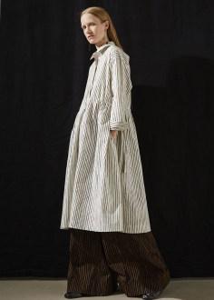 Marimekko-pre-fall-2017-fashion-show-the-impression-032