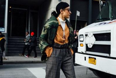 NYFWM-Street-style-Fall-2017-mens-fashion-show-the-impression-02