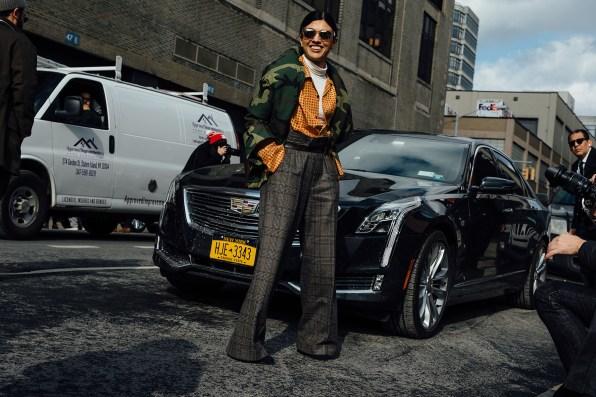 NYFWM-Street-style-Fall-2017-mens-fashion-show-the-impression-03