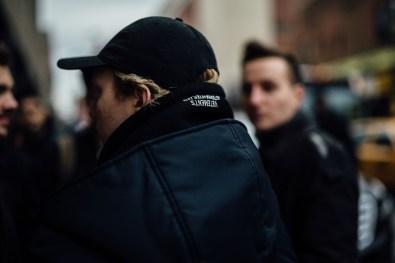 NYFWM-Street-style-Fall-2017-mens-fashion-show-the-impression-13