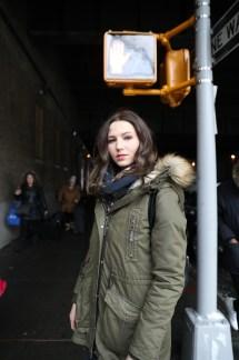 NYFW_Street_Day1_48