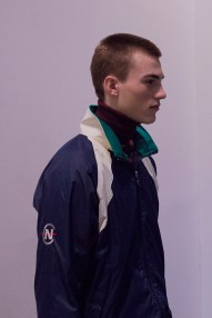 Nautica-Fall-2017-mens-fashion-show-backstage-the-impression-09